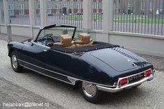 Manx, Retro Cars, Vintage Cars, Automobile, Gt Turbo, Citroen Car, Car Car, Maserati, Motor Car