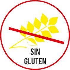 sin gluten.Muy interesante,pone mezclas de distintas harinas sin gluten (arroz,garbanzo,sarraceno....)os gustará