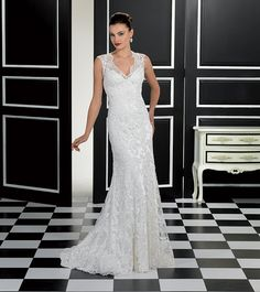Style 77940, Eddy K Cheap Wedding Dresses Uk, Wholesale Wedding Dresses, Bridal Wedding Dresses, Elegant Wedding Gowns, Wedding Dress Train, Wedding Dress Organza, Designer Wedding Dresses, Lace Wedding, Garden Wedding