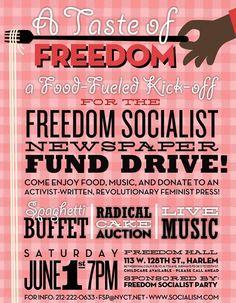 food fundraiser