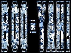 UNC BOO-YAH! Dean Smith, Unc Tarheels, Tar Heels, College, Sports, Hs Sports, University, Sport, Colleges