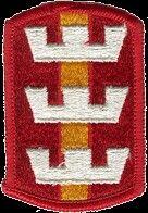 317th ENGR unit patch Astros Logo, Houston Astros, Us Army, Frankfurt, Motto, Team Logo, Patches, Engineering, Germany