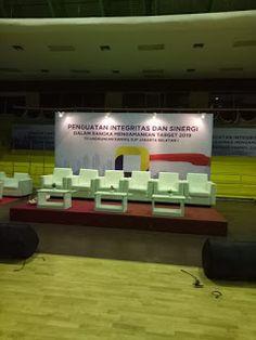 Bogor, Jakarta, Backdrops, Entertaining, Moonlight, Backgrounds, Funny
