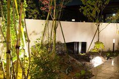 光とともに空高くそびえる樹々。季節の移ろいを楽しむ空間。 #lightingmeister #pinterest #gardenlighting #outdoorlighting #exterior #garden #light #house #home #skyhigh #season #fourseasons #change #changingseasons #enjoy #光 #空高く #季節 #四季 #庭 #変化 #移ろい #季節の移り変わり #楽しむ #家 #玄関 Instagram https://instagram.com/lightingmeister/ Facebook https://www.facebook.com/LightingMeister