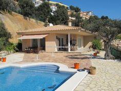 villa in castell-platja d´aro, te koop, 4 slaapkamers, 294 m2, 995.000€