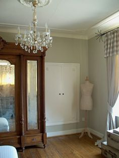 Gray Beige Paint On Pinterest Beige Paint Colors Beige Paint And Paint Colors