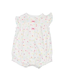 The best clothing brands for your baby, hand-picked by the Good Housekeeping Institute. Best Clothing Brands, Cool Baby Clothes, Second Hand Clothes, Reborn Baby Dolls, White Girls, Baby Boy Outfits, Cool Outfits, Craftsman Exterior, Kids Clothing