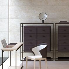 VERO | Chi Wing Lo, Designed & Made in Italy Furniture vendor in china email:derek@wonderwo.com. Web:www.wonderwo.cc