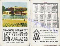1975 - 1975_0259 - Régi magyar kártyanaptárak