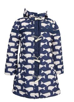 La Miniatura Whale Parka http://www.gilt.com/sale/children/early-access-to-our-back-to-school-week/product/1040935459-la-miniatura-whale-parka