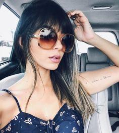 Chloé Myrte ✨ Lançamento virou o mais novo queridinho da @ricademarre Garanta o seu: www.envyotica.com.br   #envyotica #chloe #chloegirls #chloemyrte #ricademarre #sunnies #sunglasses #sunglass #girl