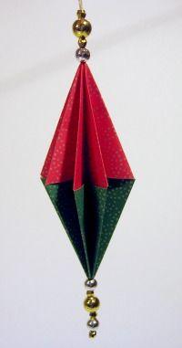/ Origami-ornamento-16.jpg
