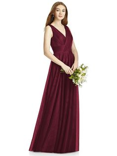 Studio+Design+Collection+Style+4503+http://www.dessy.com/dresses/bridesmaid/4503/