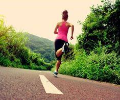 The 8-Week Beginner Running Program – RUNNER'S BLUEPRINT