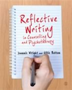 Prezzi e Sconti: #Reflective writing in counselling and  ad Euro 28.59 in #Libri #Libri