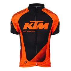 2017 KTM Cycling short jersey only ropa ciclismo hombre summer mtb bike  maillot ciclsimo cycling clothing sport bicycle OS010  ~  Shop 4 Xmas n  2018. 797879ec5