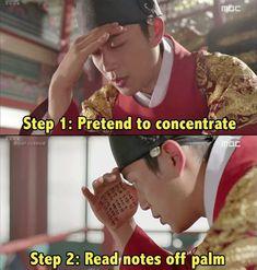 Splash Splash Love My Gosh Kdrama Memes, Funny Kpop Memes, Funny Relatable Memes, Korean Drama Funny, Korean Drama Quotes, Drama Movies, Drama Film, Drama Drama, Japanese Drama
