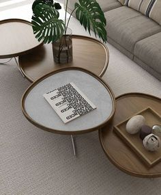 Trendy Home Furniture Cheap Coffee Tables Ideas Coffee Table Design, Cool Coffee Tables, Coffe Table, Modern Coffee Tables, Living Room Furniture, Home Furniture, Vintage Industrial Furniture, Luxury Furniture Brands, Modern Side Table