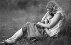 Allattamento al seno: Stacey Turner e il suo progetto fotografico per sostenere tutte le mamme | Eticamente.net