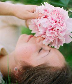 Tauche ein in die Welt der Düfte und finde das passende Parfüm für dich