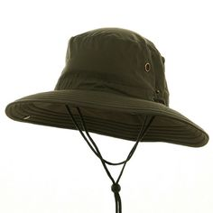 This big size outdoor hat is ideal for camping, hunting and sailing. Soft, thick and floatable material with water repellent. Mens Sun Hats, Hat Making, Oxford, Big, Fashion Hats, Gift Wrap, Coupon, Outfit, Coupons