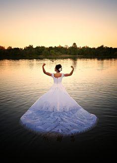 1000 images about trash the dress slt board on pinterest