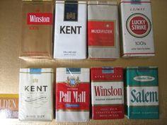 иногда курили в СССР... Winston Red, Vintage Cigarette Ads, Smoking Kills, Pall Mall, Estilo Retro, Coffee And Books, My Childhood Memories, My Memory, Old Pictures