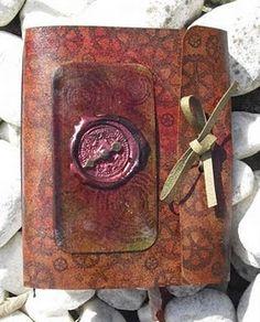 50PCS À faire soi-même Mixte vintage key charms Pendentif Steampunk Bronze Jewelry Findings CHP