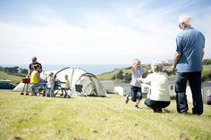 Reports claim a #Caribbean breeze is set to carry some of the warmest weather of the year to #Devon, #Cornwall and #Somerset this weekend https://www.johnfowlerholidays.com/foxy-blog/caribbean-breeze-brings-spring-sunshine-south-west