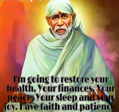 Thursday Morning Quotes, Happy Morning Quotes, Sai Baba Pictures, God Pictures, Prayers Of Gratitude, Sai Baba Miracles, Best Joker Quotes, Spiritual Religion, Sanskrit Quotes