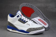 Jordan Shoes | Air Jordan Shoes For Men-017 [jordanmen-017] - £56.92 Free shipping ...