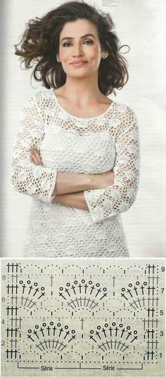 blusa-apresentadora-do-fantastico-1.jpg (614×1389)