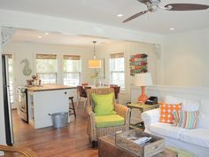House vacation rental in Tybee Island from VRBO.com!
