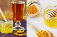 ByKat Gal Have you heard of the golden honey? If not, you are missing out, because the golden honey is a secret weapon against inflammation and other ailments. Golden honey is a simple combination of turmeric and honey. It's a natural remedy that can provide so many benefits, including: Anti-inflammatory properties Destroys bad bacteria [...]