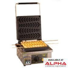 Αποτέλεσμα εικόνας για waffle machine