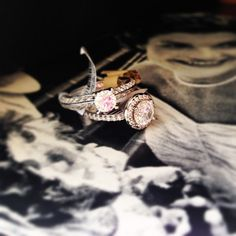 Too much #sparkle? No such thing! #bridalringscompany #shop #diamond #ring #rings #jewelry #diamonds #fashion #love #chic #dubai #Miami #losangeles #newyork #paris #hongkong #dtla #beverlyhills #calabasas #luxury #luxurious #lifestyle #luxuriouslife #fame #rich #money #billionaire #millionaire #expensive