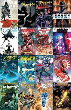 2015 01 21 dc week free download get free dc and marvel comics