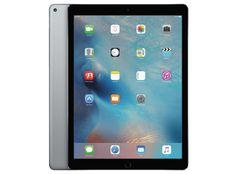 5 Sterne für das neue APPLE Tablet iPad Pro bei rateit.cool!