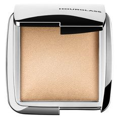 HOURGLASS Ambient® Strobe Lighting Powder $60.00: Brilliant Strobe Light