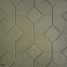 Dostępne wzory Tile Floor, Flooring, Texture, Contemporary, Rugs, Crafts, Home Decor, Surface Finish, Farmhouse Rugs