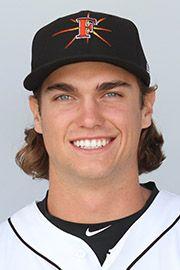 Cody Sedlock  RHP  Starter
