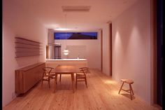 静岡の家   ondesign