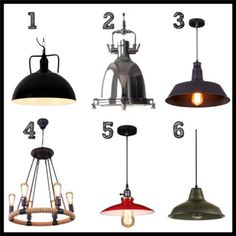 Mindful Gray Fixer Upper And Dining Room Light Fixtures