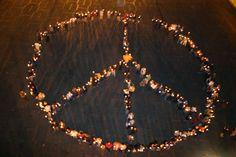 Bogota Peace