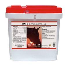 MedVet DCY 15 lb >>> ** AMAZON BEST BUY ** #CatNutrition
