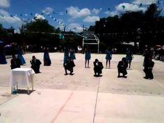Vals Telesecundaria la sardina/ 14-jul-2014 - YouTube