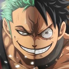 One Piece Manga, One Piece Drawing, Zoro One Piece, One Piece Comic, One Piece Fanart, One Piece Wallpapers, One Piece Wallpaper Iphone, Cool Anime Wallpapers, Animes Wallpapers