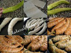 Bu blog hobi ve yemek tarifleri içerir