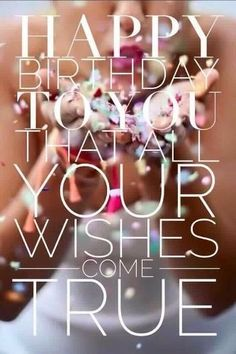 Happy Birthday Cousin Quotes and Images 130 Happy Birth. - Happy Birthday Cousin Quotes and Images 130 Happy Birthday Cousin Quotes w - Happy Birthday For Him, Happy Birthday Best Friend, Happy Birthday Wishes Cards, Happy Birthday Pictures, Birthday Wishes Quotes, Funny Birthday, Birthday Ideas, Birthday Outfits, Cousin Quotes