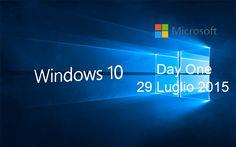 #HardwarePcJenny Blog & News - Solo tre mesi di upgrade gratuito a #Windows10, dopo il #30luglio $119 - Piccolo promemoria per i nostri lettori distratti, #Microsoft ci ricorda che la data ultima per effettuare l'#upgrade gratuito a #Windows 10 è fissata il 29 luglio. Mancano solo circa tre mesi per aggiornare gratuitamente PC e tablet #Windows7 o #Windows8.1.